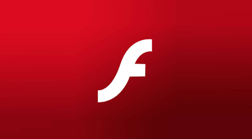 Angriffe auf Zero-Day-Exploit in Flash