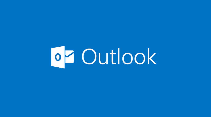 Outlook Premium in Office 365 integriert