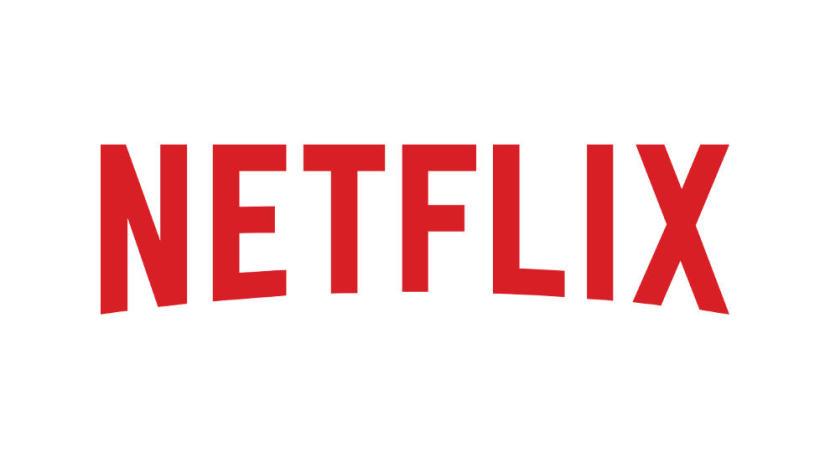 Netflix übernahme