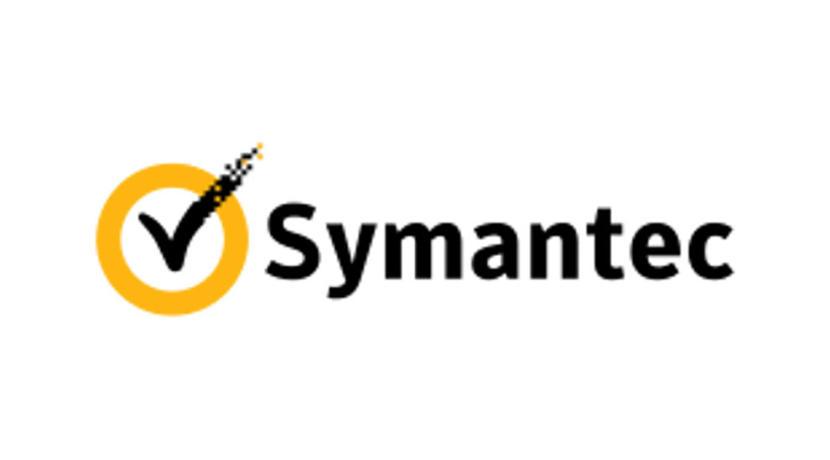 Google Chrome vs. Symantec– Wichtige Webseiten verlieren Vertrauen