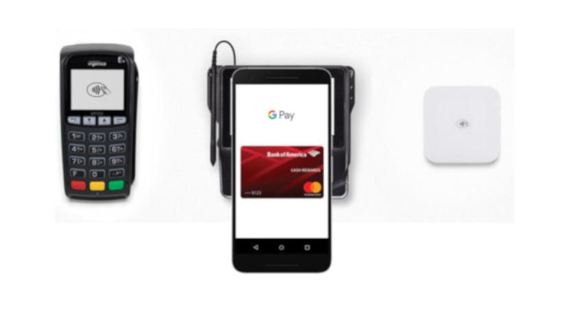 Google Pay schon bald in Deutschland! Bank leakt Informationen