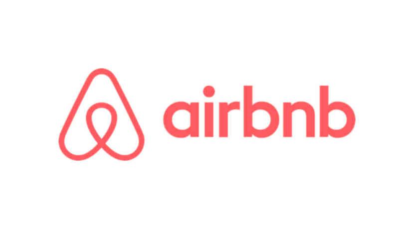 München Geht Wegen Wohnungsnot Gegen Airbnb Und Co Vor